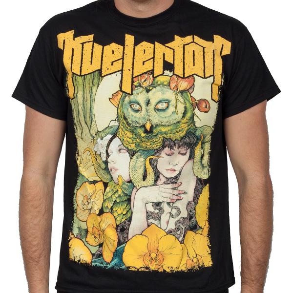 t shirt order