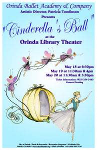 t shirt order cinderella poster w background