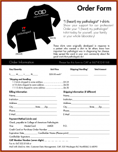 t shirt order form template t shirt order form template order form template word