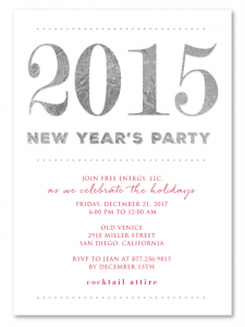 tea party invitation templates new year party gbp re