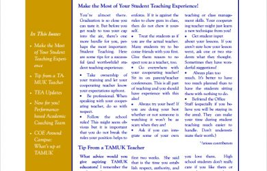 teacher newsletter templates weekly teacher newsletter template