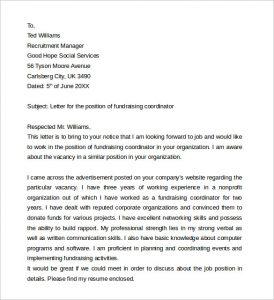 teacher resume template word template business