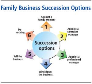 template for business plan abd