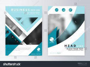 template for business plan photo slug