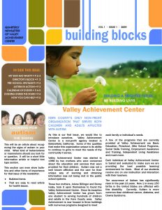template for newsletter original ogjpspxfxtdlseyrsap