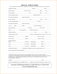template for raffle tickets basic lease agreement template