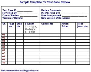 test case template excel tpltc