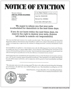 texas eviction notice form eviction notice texas