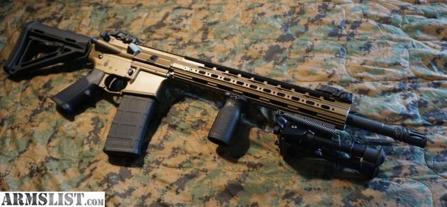 texas firearm bill of sale