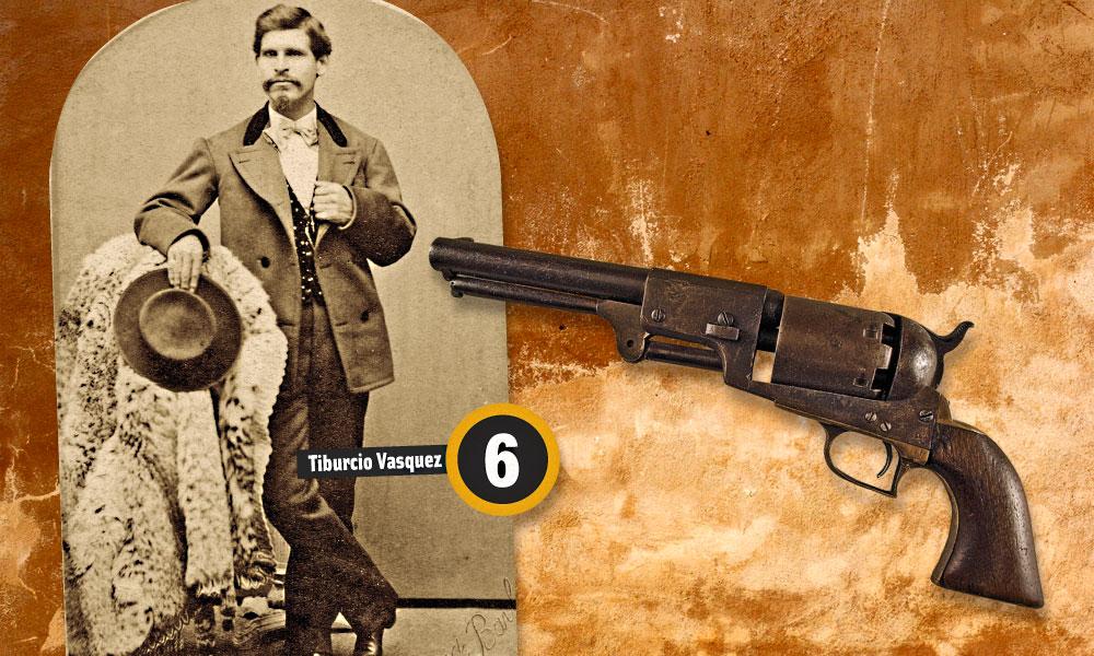 texas gun bill of sale
