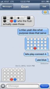 text message emoji funny emoji examples ()