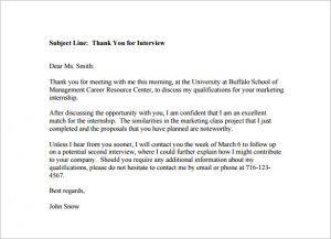 thank you emails after interview thank you email after interview pdf free download