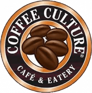 thank you for scholarship coffee culture