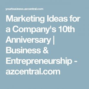 thank you for your business letter feabbbaa year anniversary business anniversary ideas