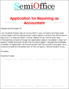 thank you letter for sponsorship sample application letter for rejoining a company
