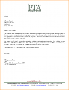 thank you letter to scholarship donor business thank you letter higfpbm