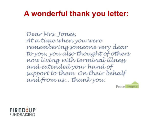 Thank you note for hospitality template business thank you note for hospitality expocarfo Choice Image