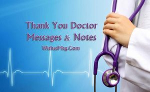 thank you note for hospitality thank you messages for doctor appreciation notes quotes x