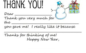 thank you note template thankyounote1