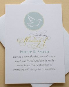 thank you notes templates adbcbcfdbbaccadac funeral thank you cards sympathy thank you cards
