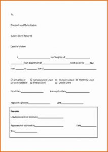 theatre resume example doc employment verification forms template free