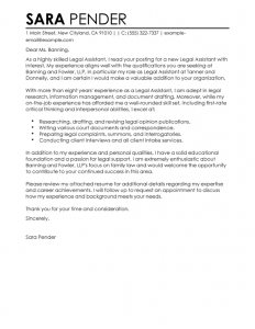 theatre resume example best legal assistant cover letter entry level paralegal cover letter