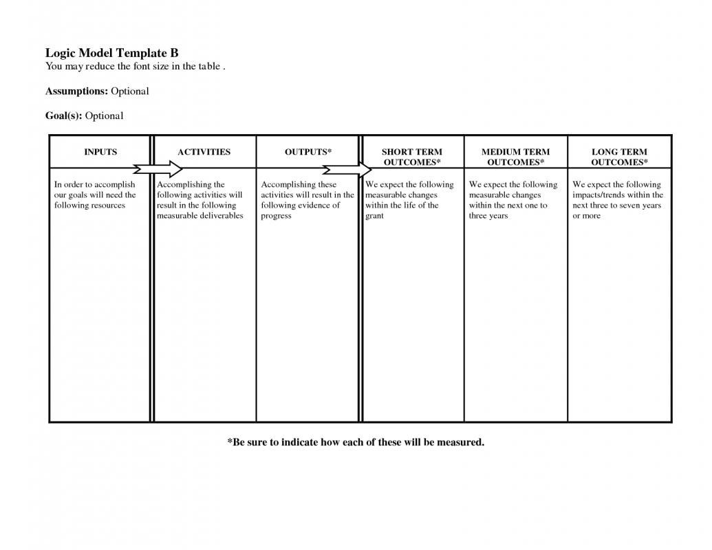 theatre resume example