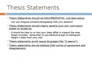 thesis statement template example of thesis statement template lapupnt