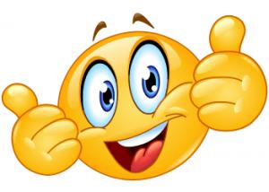 thumbs up emoji text thumbs up emoji