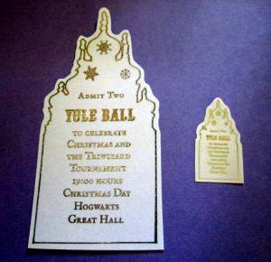 ticket invitation template il xn