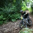 time line formats mtb instruction mountain bike enduro training courses