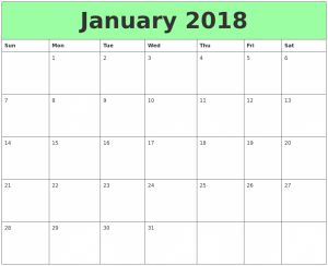 time schedules templates printable calendar january e