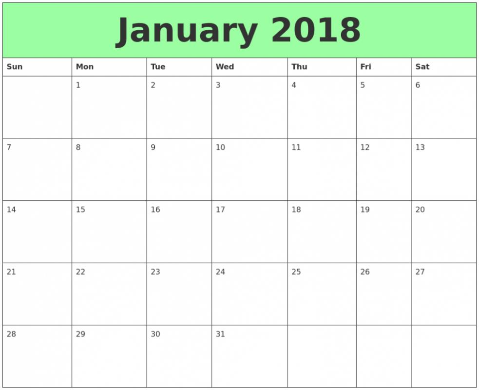 time schedules templates