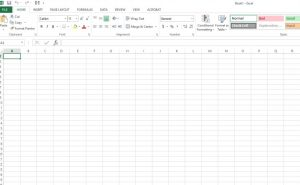 time sheets templates excel sheet x