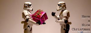timeline maker for kids star wars christmas time