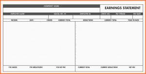 timesheet template free printable free blank pay stub template free basic paystub template excel