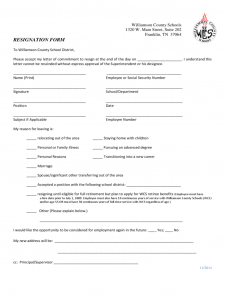 timesheet templates word employee resignation form tennessee d