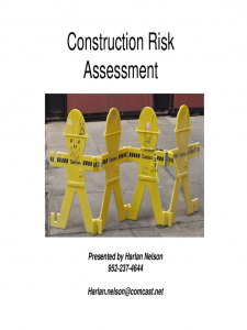 timesheet templates word sample construction risk assessment d