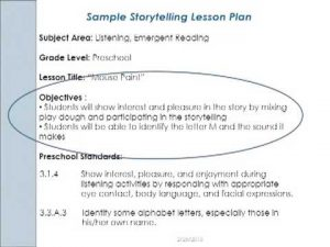 toddler lesson plan hqdefault