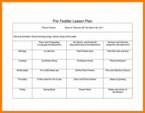toddler lesson plan template creative curriculum lesson plan template bcebfdeefcfdeaf