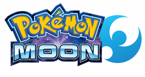 trading card templates pokemon moon logo by aschefield dtice