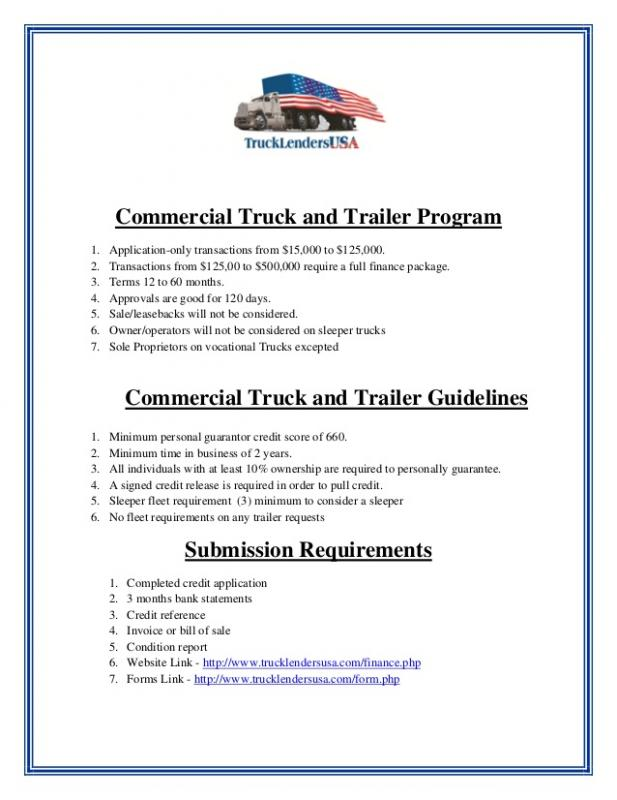 Trailer Bill Of Sale Template  Template Business