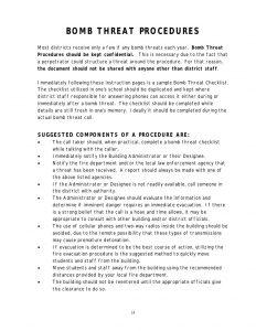 training manual template crisis management manual