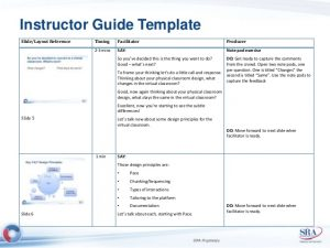 training manual template word the new normal learning and collaborating in a virtual classroom