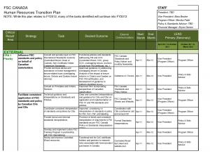 transition plan template transition plan template xavpldg