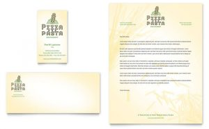 tri fold menu template fb s
