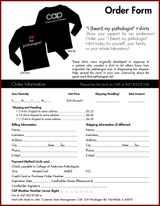 tshirt order form order form template word sendletters regarding t shirt order form template word