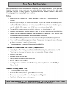 tutor resume sample free trainer resume sample teacher teachers tutor english teacher resume sample objective