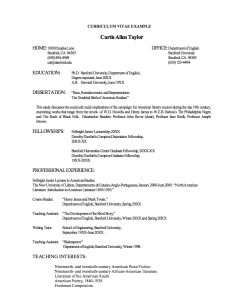 tutor resume sample tutor resume sample experience resumes