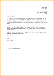 two weeks notice samples how to write out your two weeks notice